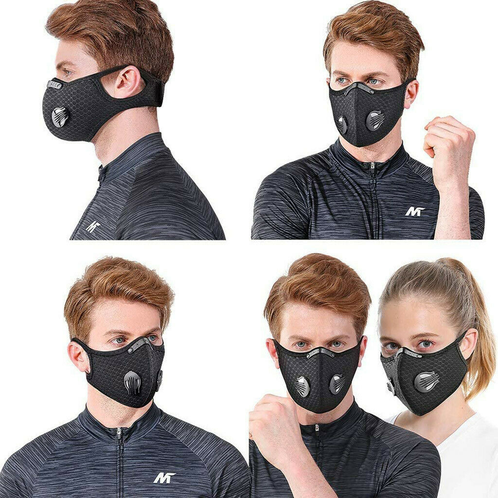 Cool Adult Face Masks can be found Here!